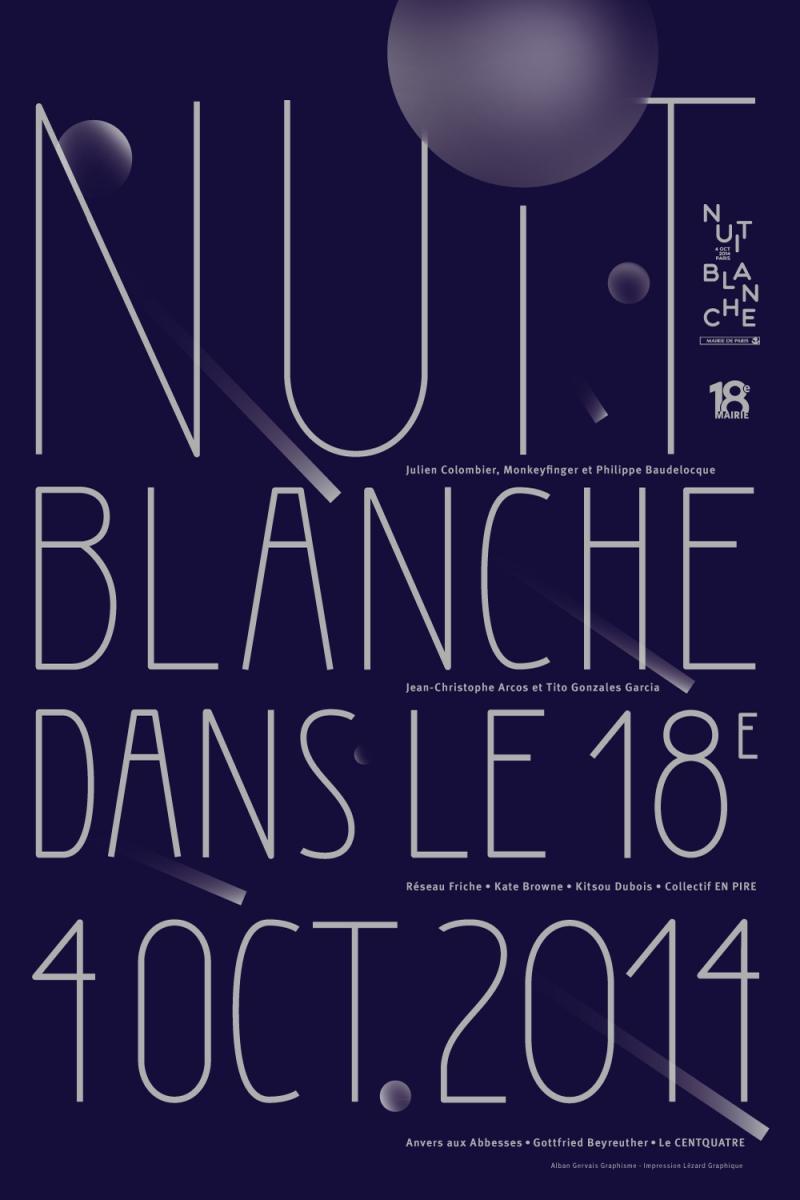 01-affiche_mairie-du-18-nuit-blanche-dans-le-18-a04a4fddf6b430c7cfc0156326ff0e24