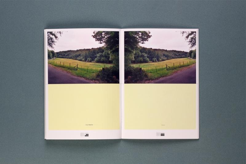03-paygraphisme-ete2003-editions-accident-collectif-pp5_6-37980861ccf7d5935a07cc1b7c44e0f7