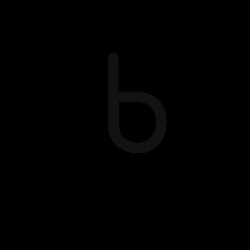 b-abc-typographie-maba-b61b037f49f16303c3b46cb0efe9b32c